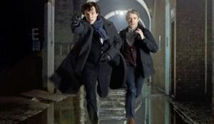 Sherlock-BBC1-600x3501