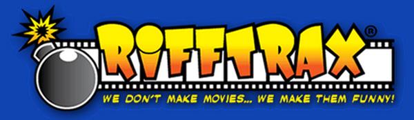 "Fathom Events Hosts RiffTrax's Live Roast of ""Manos: The Hands of Fate"""