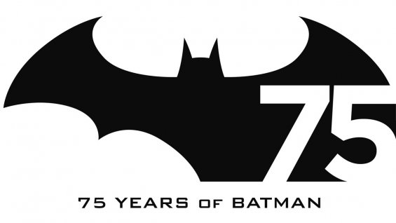 Batman at 75: To All a Dark Knight – The Event