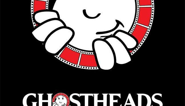 'Ghostheads', a New Documentary Coming Out Next Year on 'Ghostbusters' Fandom