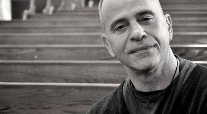 Interview: Filmmaker John Martoccia talks 'Death of a Tree' and Religion