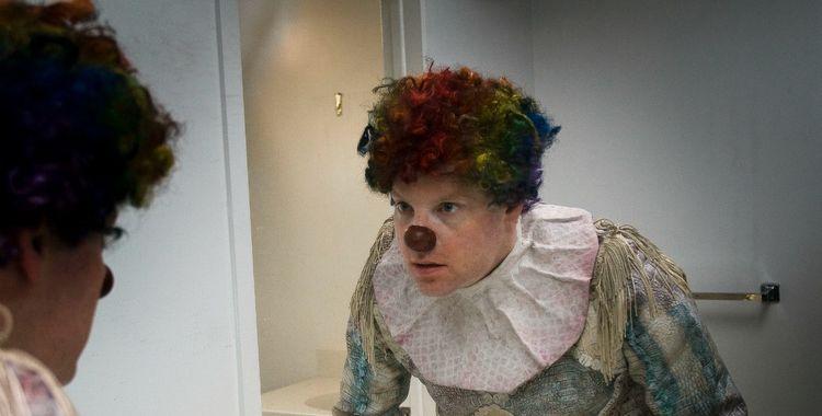 clown.2014.still2_