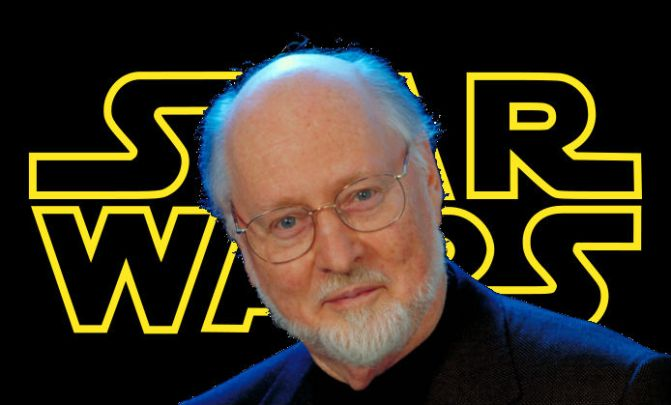 New York Philharmonic – A John Williams Celebration Recap