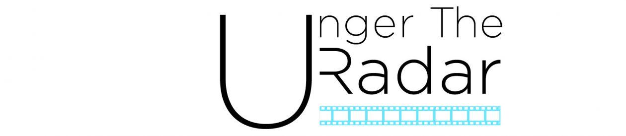 Unger the Radar